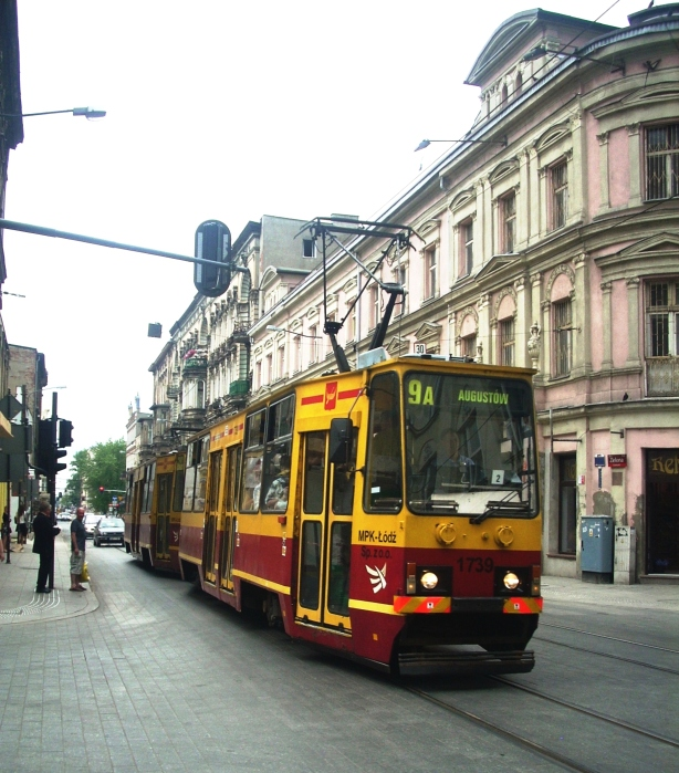 DSCN0685d