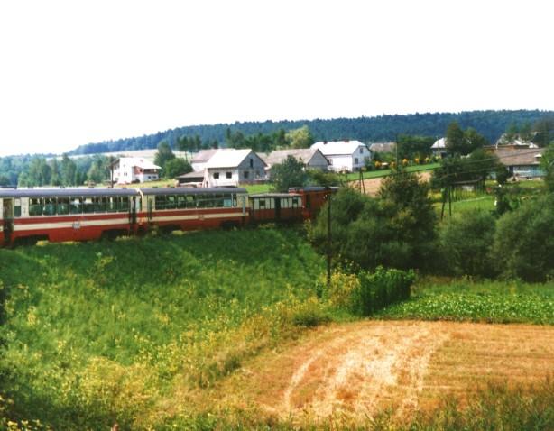 Przeworsk-Dynów 0898 12f